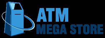 ATM Mega Store