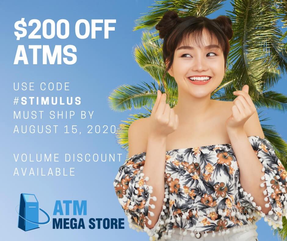 ATM-Mega-Store-Popup