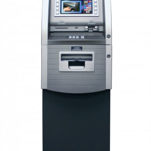 c4000-front