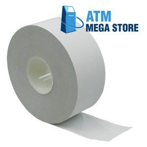 ATM Paper