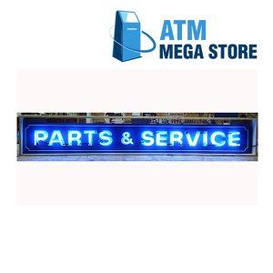 ATM Parts